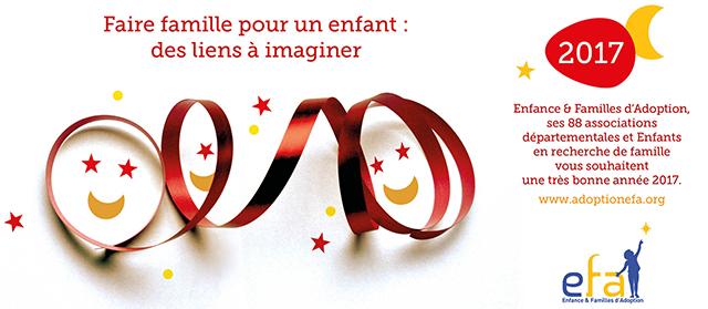 carte_voeux_2017_640